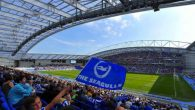 Overview and recent form The Reds head to The Amex Stadium on Saturday and Bob Peeters has admitted that he has a number of players […]