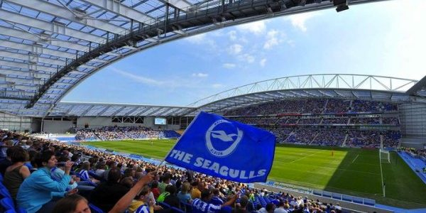 Overview and recent form The Reds head to The Amex Stadium on Saturday and Bob Peeters has admitted that he has a number of players...