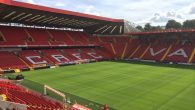 Last week raised the mood and hope of every Charlton fan. Three new signings and a new long term contract for a fans' favourite certainly […]
