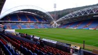 Overview and recent form: The Addicks are in fine form as they head to Huddersfield Town on Saturday afternoon. Bob Peeters will be aiming to […]
