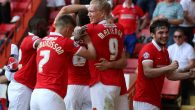 Matt Riggs previews Saturday's SkyBet Championship encounter… It's been a good week for the Addicks. Even the most optimistic of supporters wouldn't have been able […]