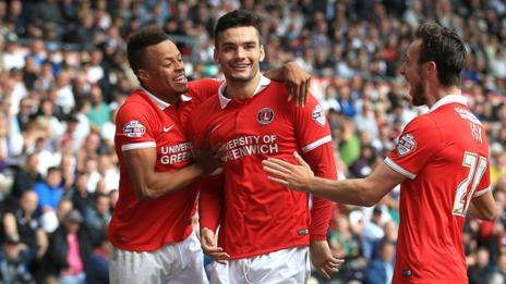 Charlton Live writer Matt Riggs previews the clash with the Cottagers on Sunday lunchtime… It's six games since the Addicks last tasted victory and there […]
