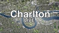 Join Louis Mendez, Terry Smith and Tom Wallin as they discuss the best soap opera around – Charlton Athletic Football Club. They hear from Addicks […]
