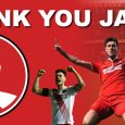 Legendary Addicks skipper Johnnie Jackson is set to hang up hisplaying boots at the end ofthe season, after amassing 278appearancesand 55 goals in aCharlton shirt. […]