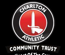 CAFC Community Trust
