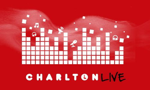 Charlton Live crew discuss the washed-out game with Doncaster Rovers at The Valley, as well interviews with Johnnie Jackson and Kim Dixson. listen to 'Sunday, […]