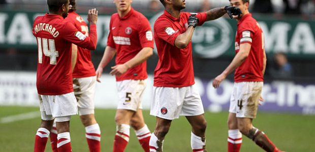 The young Finch of Charlton Live gives us his take on the season just gone. Charlton's season has been great, yet not surprising. Chris Powell […]