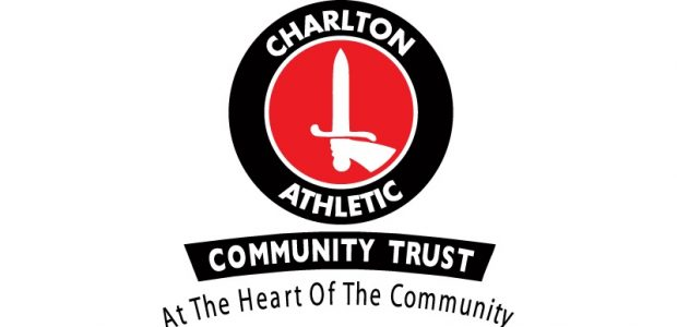 Yesterdays game at the Valley was mental health awareness day, Charlton Athletic Community Trust has teamed up with Time To Change, Oxleas, Kent and Medway […]