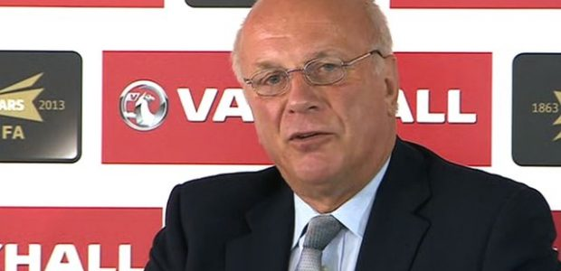 Yesterday the chairman of the FA Greg Dyke outlined his vision for the future of English football over the coming years. Dyke's stated objective is […]