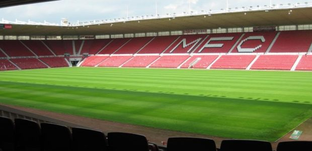 """With the pitch """"sorted"""", in as much as a football match finally went ahead, Charlton were finally able to get 2014 up and running. Postponements […]"""