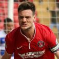 Until today, it had been another fortnight of off-the-field headlines and lack of on-the-field activity for Charlton. Following their agonising defeat to Wigan at the […]