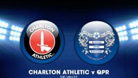 Overview: Charlton go into Saturday's league game against high-flying QPR at The Valley looking for their first league win since Boxing Day. The Addicks have...