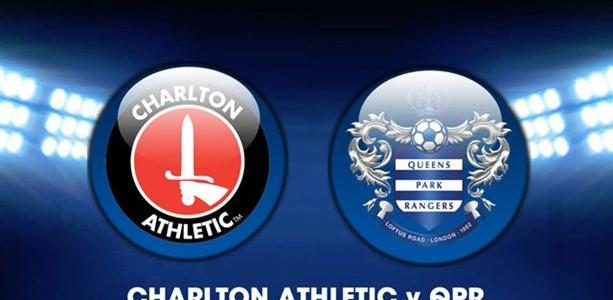 Overview: Charlton go into Saturday's league game against high-flying QPR at The Valley looking for their first league win since Boxing Day. The Addicks have […]