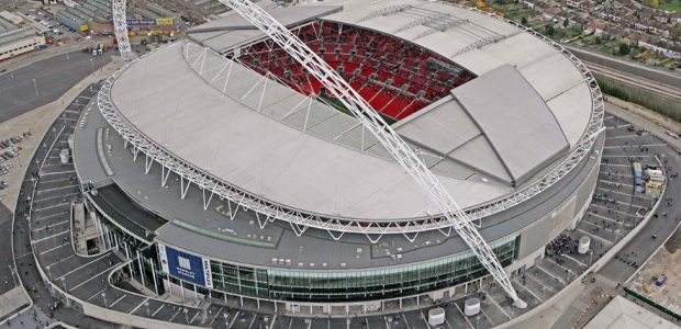 It was fun whilst it lasted, but Charlton's dream of a first FA Cup semi final since 1947 came to an end on Sunday. In […]