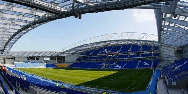 Overview and recent form: Charlton are heading to The Amex on Saturday in the hope to get another three points and close the gap even...