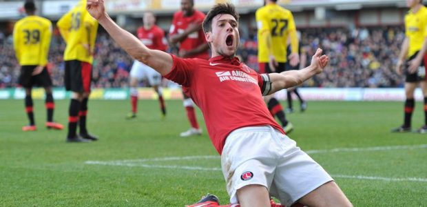 Overview: Charlton have two games left of their Championship season, two teams have already fallen by the wayside and out of the trap door – […]