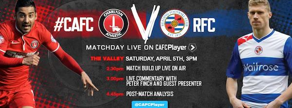 Overview and recent form Charlton face their seventh game in three weeks on Saturday, and it will be a fighting fixture for both teams with […]