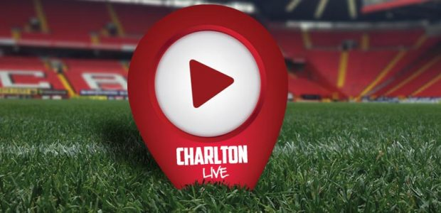 Listen again as the team look back at the end of our unbeaten run, we hear from Bob Peeters, Yoni Buyens. CAFC Women's skipper Katie […]