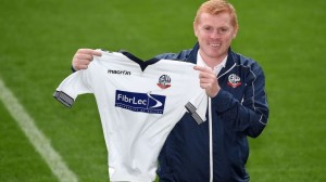 neil-lennon-bolton-wanderers-manager-press_3217015
