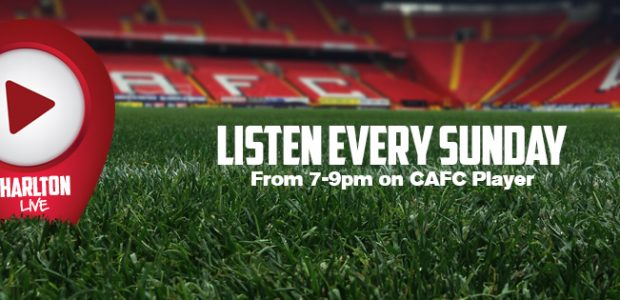 On this edition of Charlton Live, the team look back at Saturday's 0-0 draw at home to Millwall, as the Addicks' hoodoo against their local […]