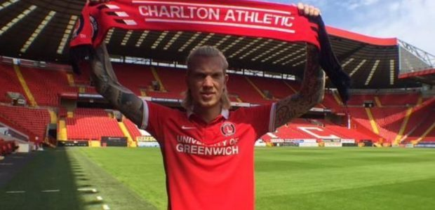 For the upcoming 2015/16 season, we aim to bring you more written content on our website. So first up for the new campaign, Charlton fan […]