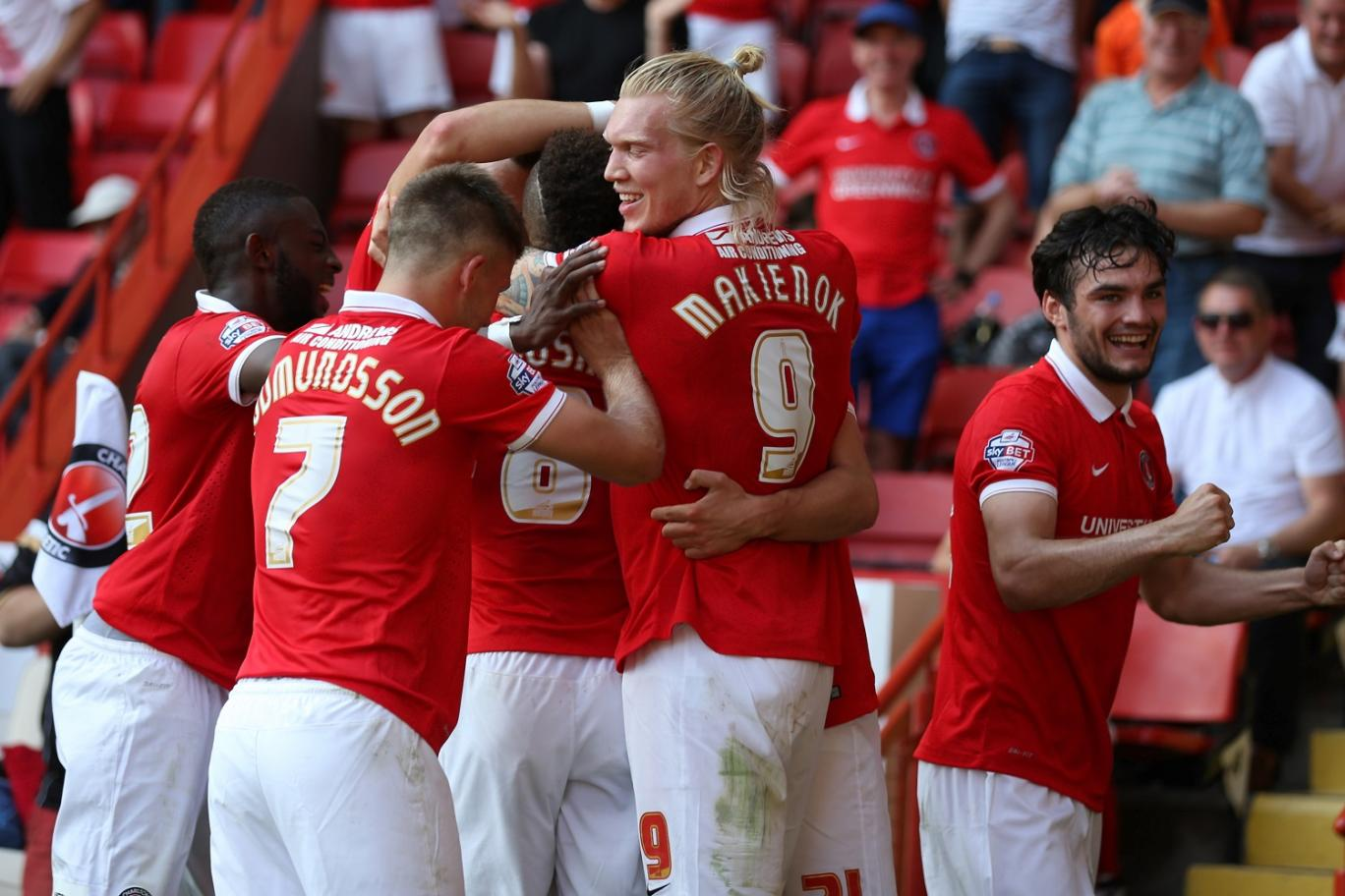 MATCH PREVIEW: Derby County vs Charlton Athletic