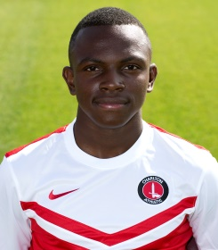 Coming to the Boil: Cook can make his competitive Charlton debut