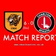 A hatrick from Abel Hernandez and goals from Robert Snodgrass, Mohammed Diame and Isaac Hayden ensured Jose Riga's return to Charlton could not have got […]
