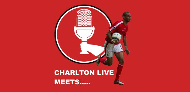 In the first of our special series of 'Charlton Live Meets…..' podcasts, Louis Mendez chats at length with former Addicks defender Jon Fortune. From making […]