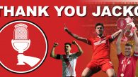 Legendary Addicks skipper Johnnie Jackson is set to hang up his playing boots at the end of the season, after amassing 278 appearances and 55 goals in a Charlton shirt. […]