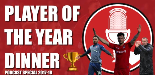 Join Louis Mendez, Terry Smith, Tom Wallin and Nathan Muller as they host a special podcast from the 2017-18 player of the year dinner. The […]