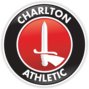 Charlton Athletic Website