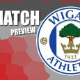 Join Louis Mendez, Tom Wallin and Lewis Catt as they look ahead to Wigan – and hear from South London Press sports editor Richard Cawley […]