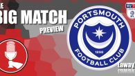 Join Louis Mendez, Tom Wallin and Nathan Muller as they look back at the 2-0 win over Oxford and ahead to Saturday's trip to Fratton […]